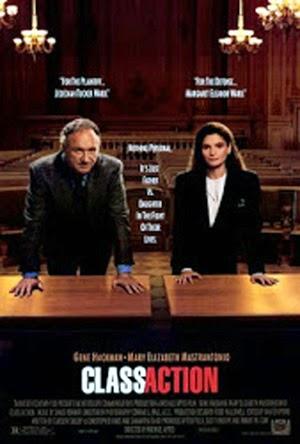 RAINHA BAIXAR PRISCILLA DUBLADO A DO RMVB DESERTO FILME